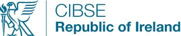 The Chartered Institute of Building Services (CIBSE)