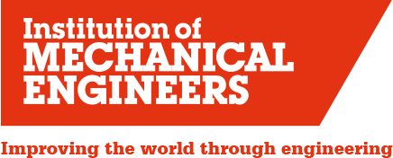 Institute of Mechanical Engineers (IMechE)