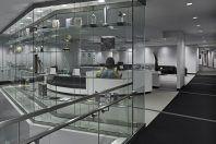 Zenimax EMEA HQ